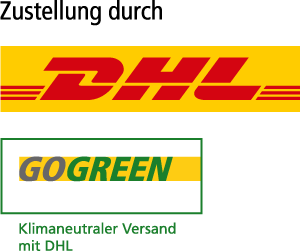 Zahlung Und Versand Edelstahl Shop24